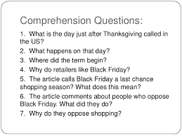 thanksgiving 2012 powerpoint