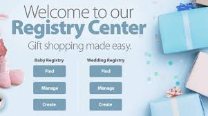 easy wedding registry inspirational walmart gift registry wedding b67 on pictures