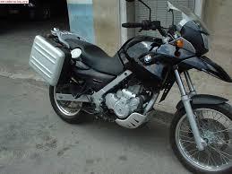 2005 bmw f650gs specs 2005 bmw f650gs moto zombdrive com