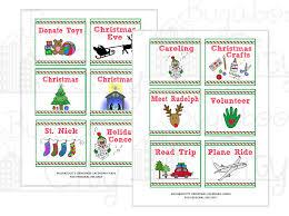 new children s calendar cards bugaboocity