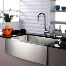 rohl kitchen faucets reviews rohl country kitchen faucet reviews inspirational rohl country