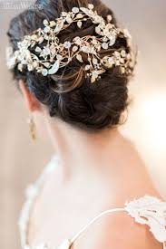 Exotic Theme 235 Best Jewellery U0026 Headpieces Images On Pinterest Hairstyles