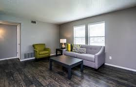 one bedroom apartments in norman ok westwood park apartments norman ok walk score