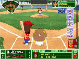 100 backyard baseball 2009 xander bogaerts the next red sox