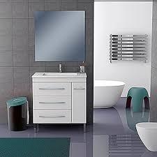 muebles de lavabo muebles de lavabo bauhaus