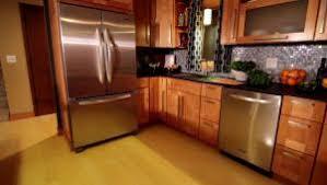 kitchen remodle kitchen designs choose kitchen layouts remodeling materials hgtv