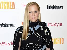 Texas Travel During Pregnancy images Amy schumer amy schumer hospitalised due to pregnancy jpg
