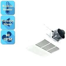 bluetooth exhaust fan lowes bluetooth exhaust fan lowes bathroom fan elegant bathroom low