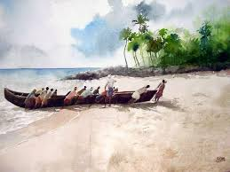 160 best art watercolor 2 images on pinterest watercolors