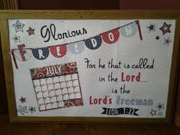 28 best boards for church images on christian bulletin