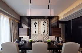 Light Dining Room by New 30 Dining Room Photos Pinterest Inspiration Of Best 25