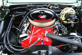 1967 camaro engine 1967 camaro ss 396 convertible the base 325 hp l35 396 was the