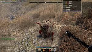 Coldharbour Treasure Map Why Am I Getting Writs For Below My Crafting Skill U2014 Elder
