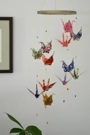 origami east wind chi