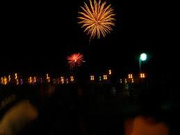 Backyard Fireworks Barney Backyard Gang by Birthday Party Evan Kessler Dot Com