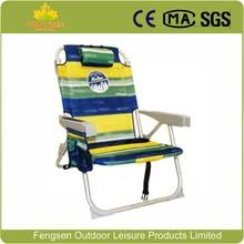 Tommy Bahama Backpack Cooler Chair Backpack Beach Chair Backpack Beach Chair Suppliers And