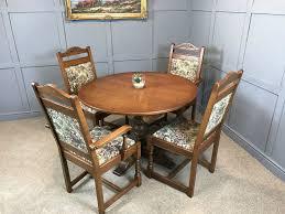 expandable wood dining table shocking extendable dining table expandable wood square of round for