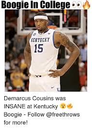 Kentucky Meme - 25 best memes about kentucky kentucky memes