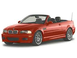 2003 bmw m3 specs 2003 bmw m3 base 2dr convertible specs and prices