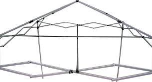 2x2 Gazebo Pop Up Gazebo airwave 2 5x2 5m pop up gazebo waterproof garden gazebo 2 windbars