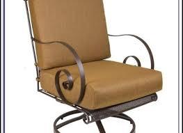 Patio Swivel Chair Patio Swivel Rocker Patio Chair Sienna Patio Furniture Octagon