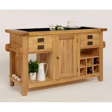 marks and spencer kitchen furniture the best butchers blocks ideal home