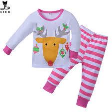 aliexpress buy 2017 pajamas for pijamas set