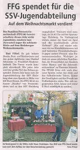 Bad Vilbeler Anzeiger 02 Aktuelles Ffg 86 Familien Freizeit Gemeinschaft