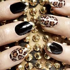 74 best fashion images on pinterest animal prints nail ideas