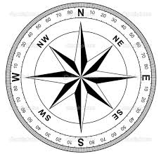 mariner compass click the pennsylvania hex sign with compass rose