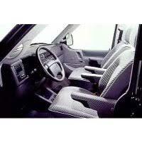 Ford Van Interior Ford E Series Van Parts U0026 Accessories