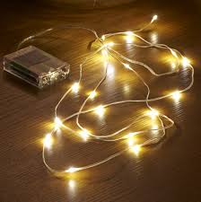 string lights with battery pack led string lights with battery pack best home template