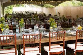 100 country backyard wedding ideas backyard wedding signs