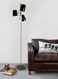 Best Floor Lamps For Living Room Living Room Find Out Why Mid Century Modern Floor Lamps Are The