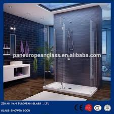 european glass shower doors frosted glass shower doors frosted glass shower doors suppliers