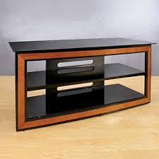 Bello Furniture Tv Stands Amp Audio Racks At Dynamic Home Decor Tv Stands At Impel Services