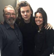 harry styles mourns of stepfather robin twist