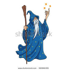 wizard stock images royalty free images vectors shutterstock