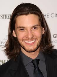 best men u0027s hairstyles for long faces