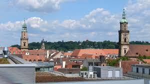 Bad Erlangen Erlangen Wikipedia