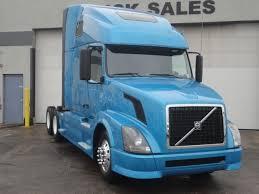 volvo trucks for sale 20 best volvo trucks images on pinterest trucks volvo trucks and
