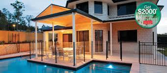 Cheap Pergolas Melbourne by Apollo Patios Decks Pergolas Carports U0026 Pool Covers