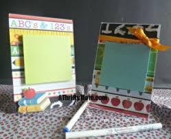 kindergarten graduation gift diy up s day gift ideas appreciation