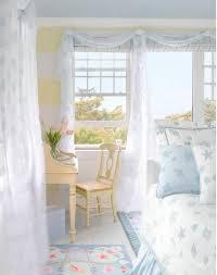 Viac Ako  úplne Najlepších Nápadov Na Tému Beach Cottage - Beach cottage bedrooms