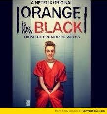 Mugshot Meme - justin bieber arrest and funny mugshot pictures funny pictures