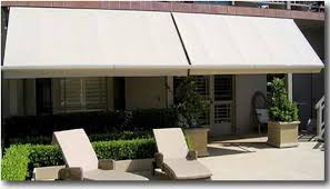 Drop Arm Awnings Traditional Drop Arm Awning Just Rite