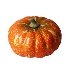 halloween pumpkin props popular fake pumpkin buy cheap fake pumpkin lots from china fake