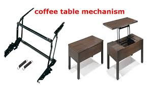 Flip Up Coffee Table Furniture Hardware Hinges Picture More Detailed Picture About