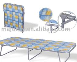 Metal Folding Bed Metal Folding Bed For Hospital Or Home Fods1 Buy Hospital