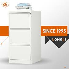 Vertical Metal File Cabinets by Metal File Cabinet Dividers Metal File Cabinet Dividers Suppliers